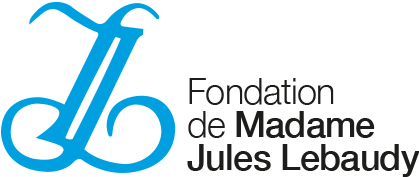 Fondation Jules Lebaudy